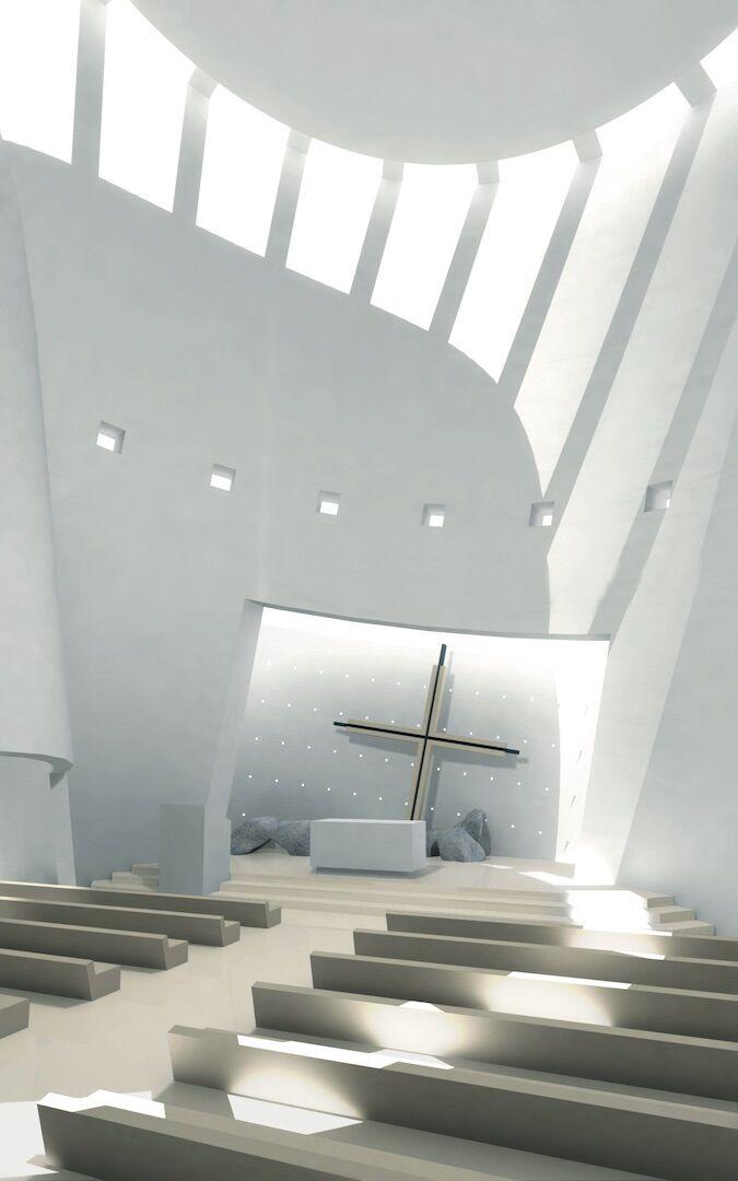 https://premjugalizia.org/wp-content/uploads/2018/08/interior.jpg